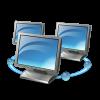 icon - netowrk